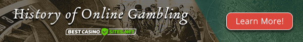 https://www.bestcasinosites.net/gambling/history/